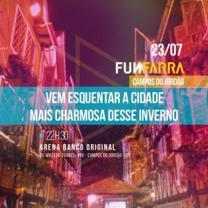 FunFarra Campos03